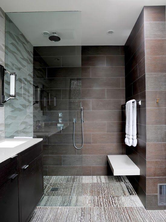 Diseño de Interiores & Arquitectura: Cómo Renovar y Diseñar ...