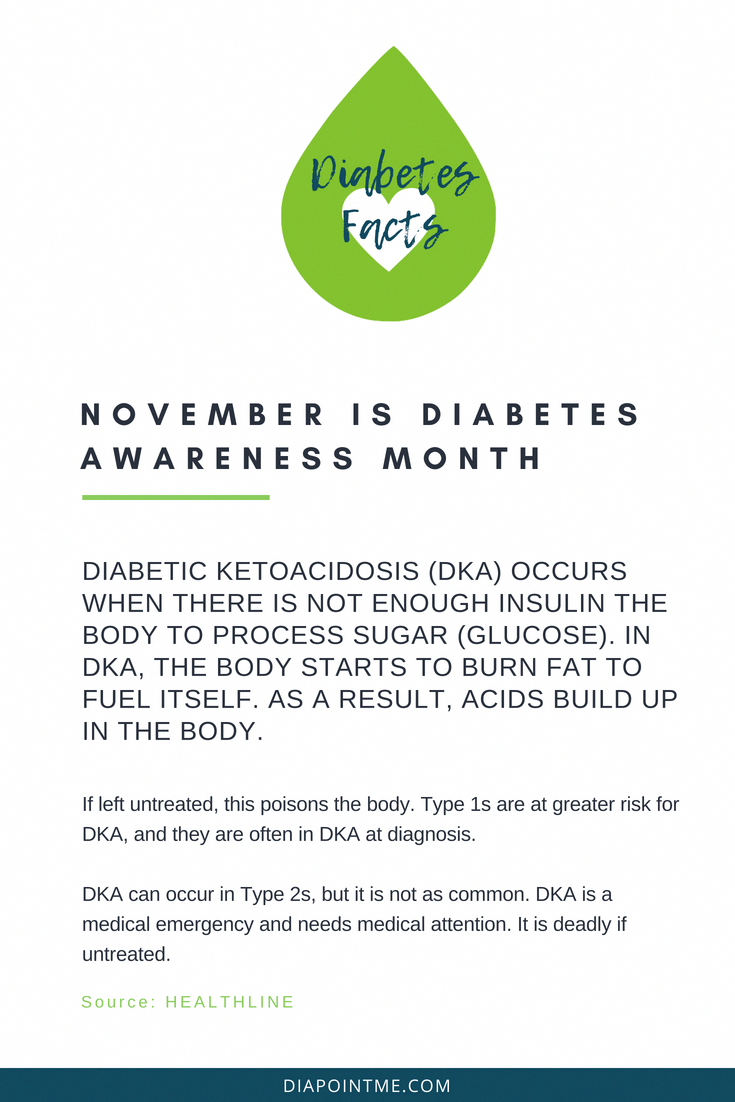 essay type diabetes and life expectancy risk factors and