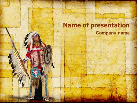 Httppptstarpowerpointtemplateamerican indian american http www pptstar com powerpoint template american indian toneelgroepblik Image collections