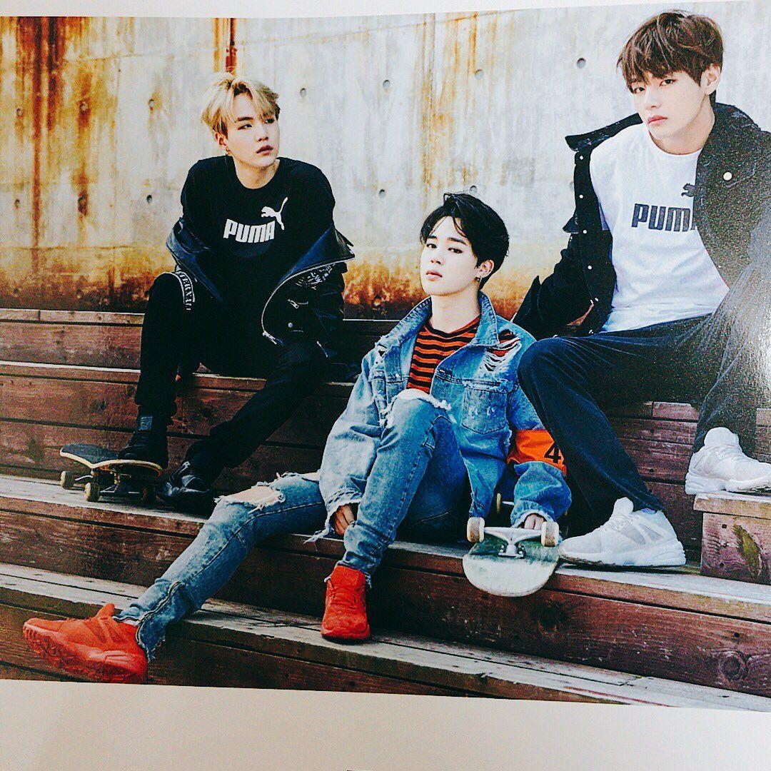 Jimin V Jungkook Wallpaper: BTS, Kpop And Bts Group