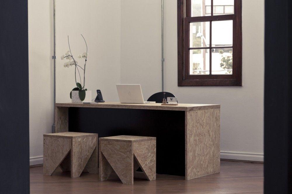 f meubles linas 225