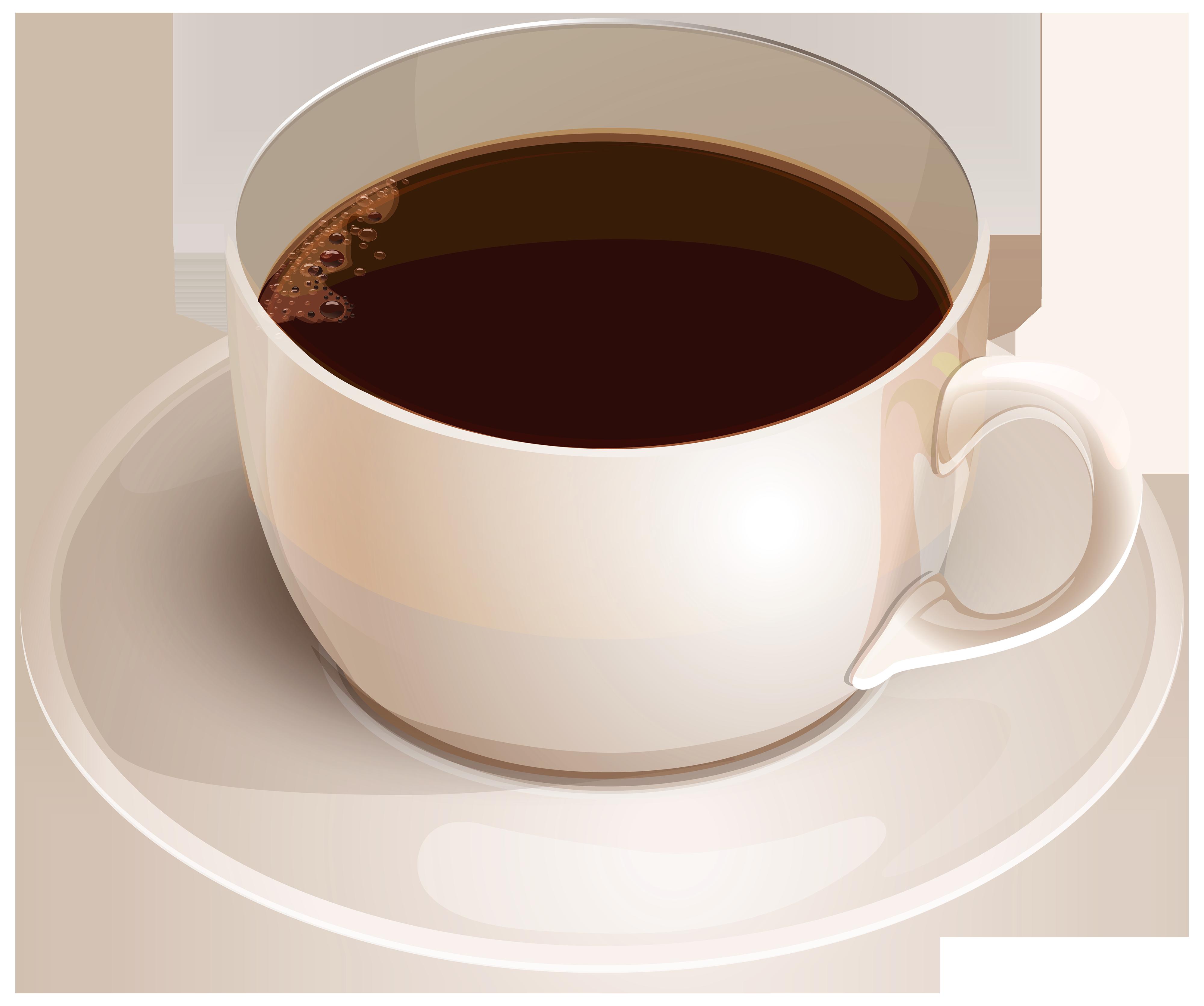 Cup Mug Coffee Png Image Good Morning Coffee Cup Good Morning Coffee Coffee Png