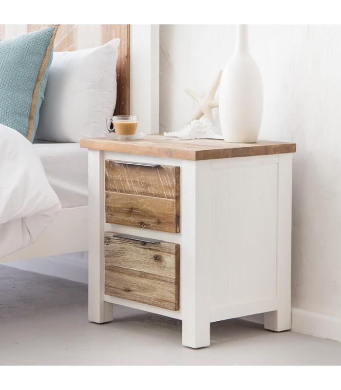 Waldorf Pedestal For Sale Bedside Table For Sale Bedside Tables For Sale Wooden Bedroom Furniture Pedestal Bedside Table