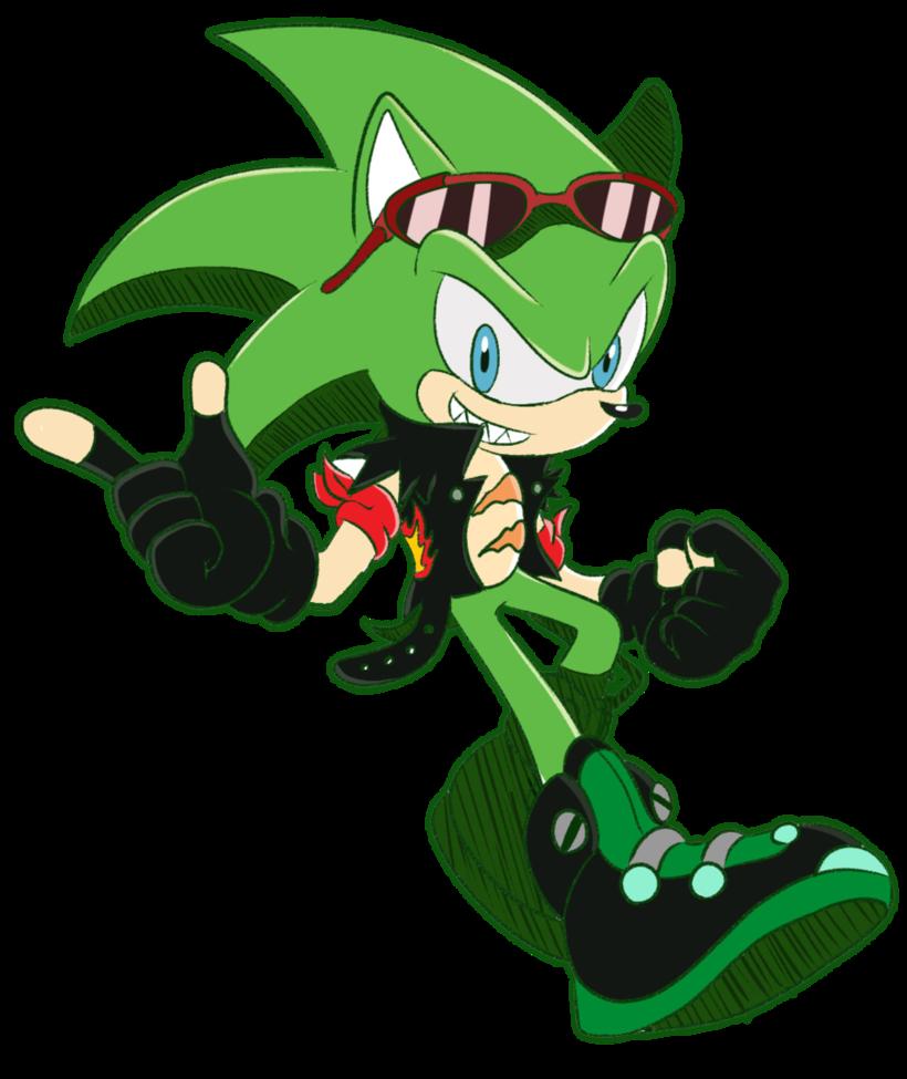 Scourge The Hedgehog Scourge The Hedgehog Some Cute Scourge Sonic Art Hedgehog Sonic The Hedgehog