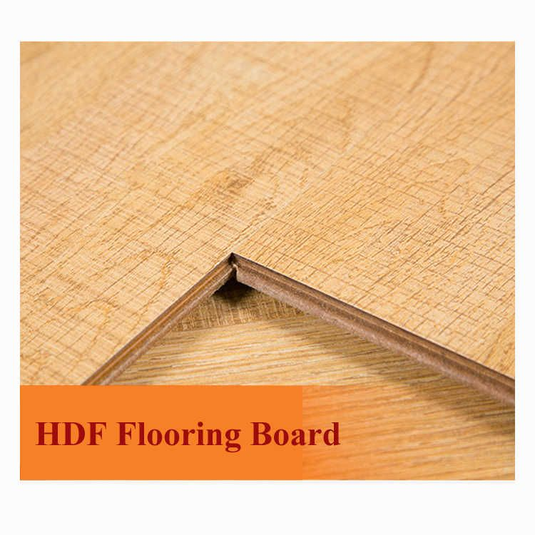 Film Faced Plywood Shuttering Plywood Constrction Plywood Formwork Plywood Marine Plywood Shuttering Plywood Plywood Manufacturers Plywood Suppliers