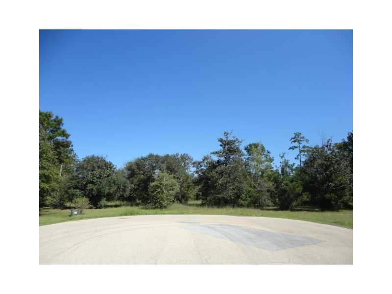 ANOTHER ONE SOLD IN Lacombe! Paradise Ln Vacant Land Mandeville, Madisonville, Slidell, Abita Springs, Top Agent, Wayne Turner, sell, buy, home real estate, Covington., mandeville real estate, St Tammany, Homes for Sale