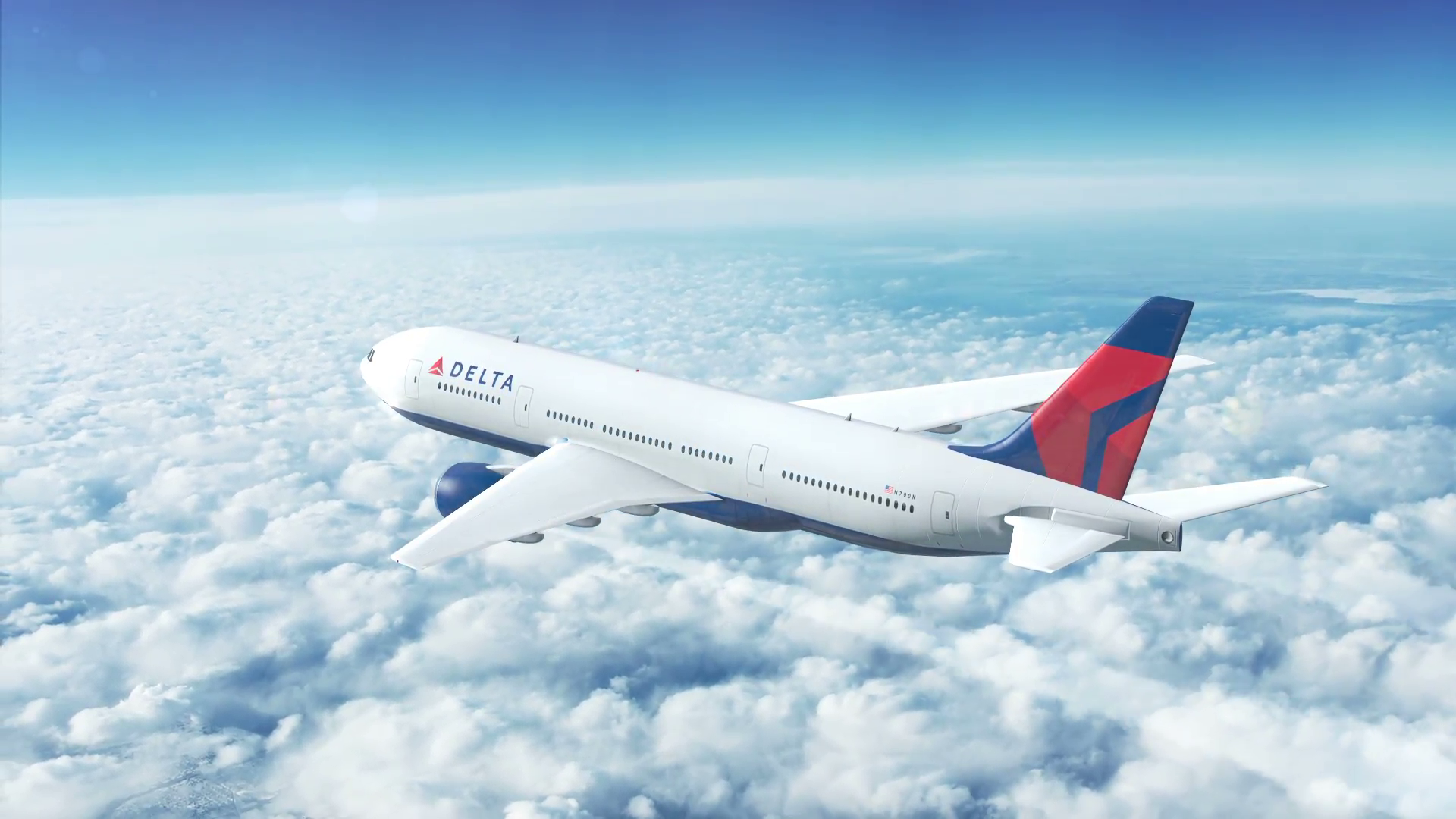Get low cost flight with Delta Airlines Reservation Phone