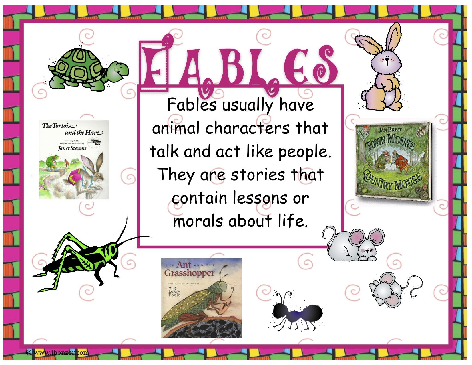 fables and their meaning Daily fable fables listed alphabetically fables listed in order random fable rss ml daily fable  some men are of more consequence in their own eyes than in the eyes of their neighbors the gnat and the bull attempt not impossibilities the dogs and the hides it is absurd to ape our betters.