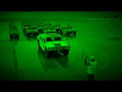تصنيف أقوى الجيوش الجيش المصري Youtube Top Videos Toy Car Youtube