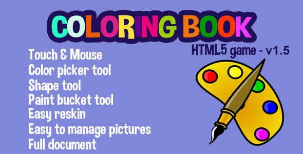 700+ Coloring Book Source Code Best HD