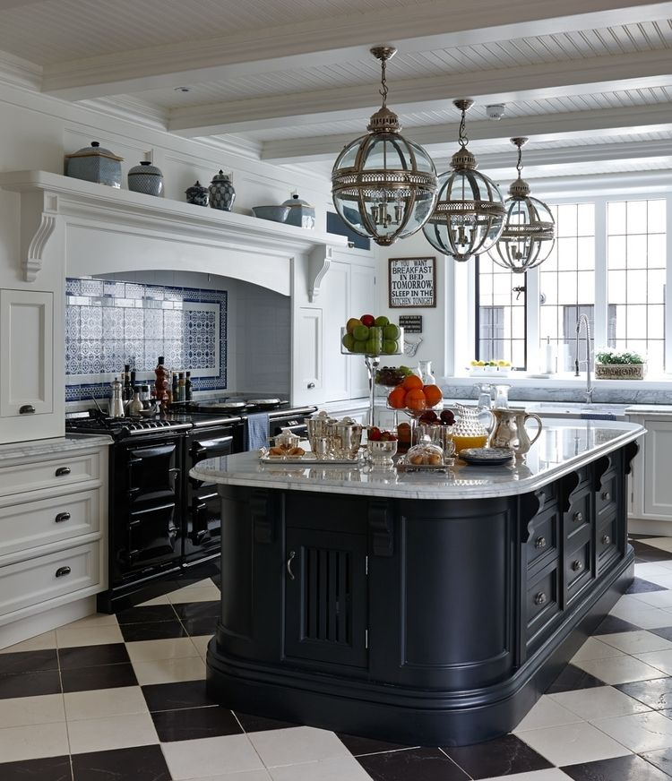 26++ Luxury home decor websites information