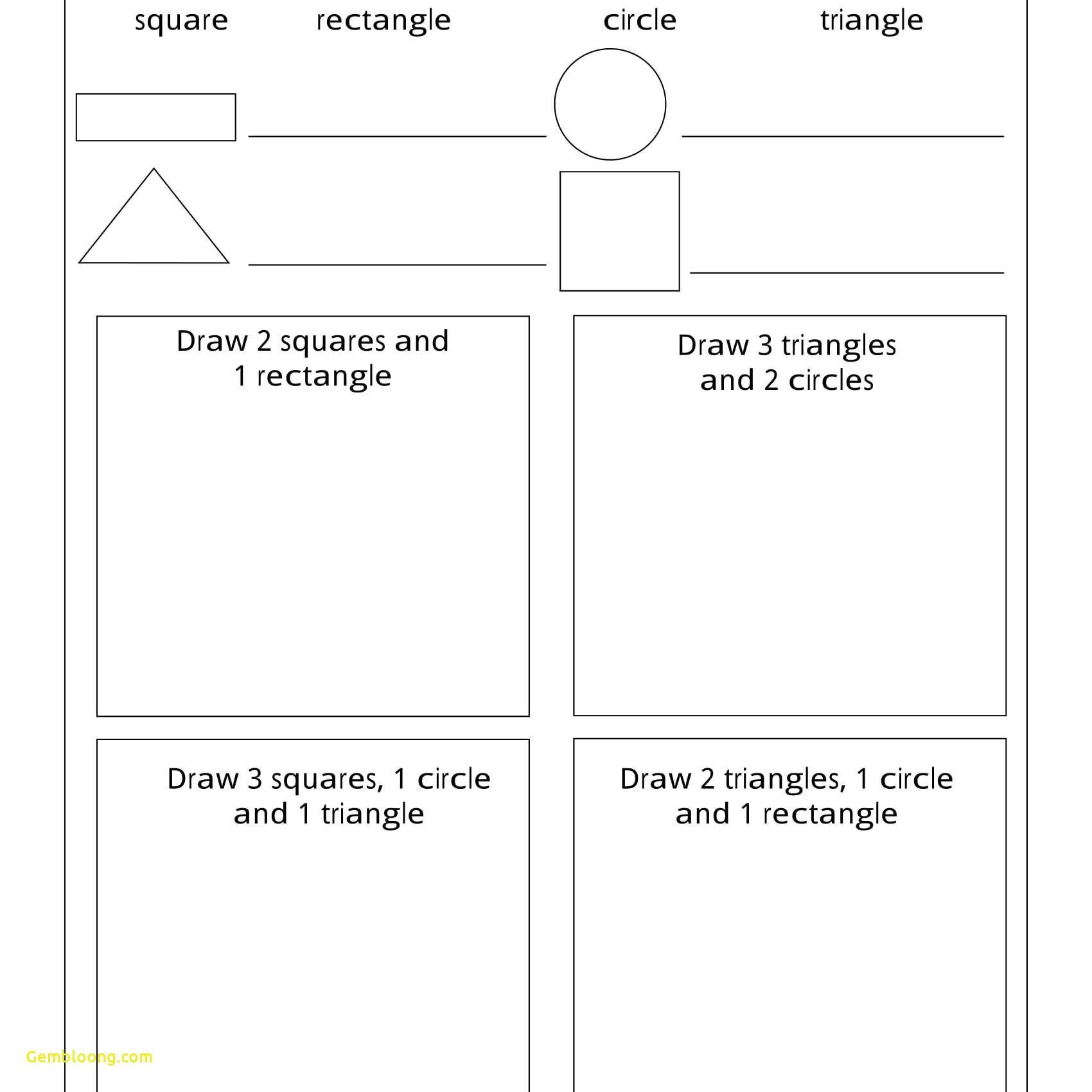 Accomplished Grade 1 Addition Worksheets Worksheet