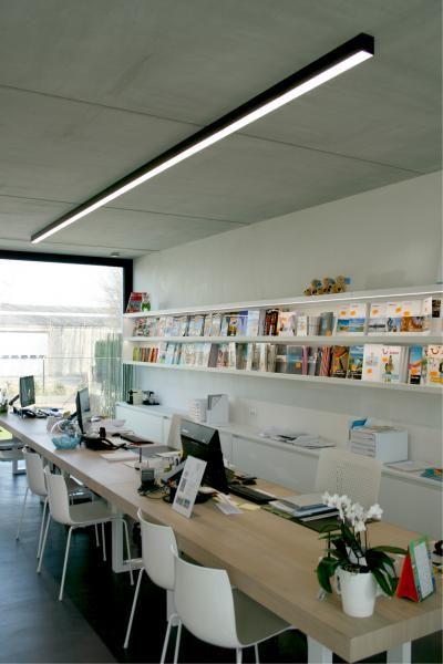Declerck Daels Architecten Projecten Home Home Decor Furniture