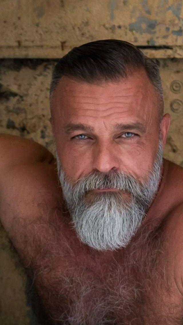 one of my favorite dads mensfashionbeard beard style. Black Bedroom Furniture Sets. Home Design Ideas