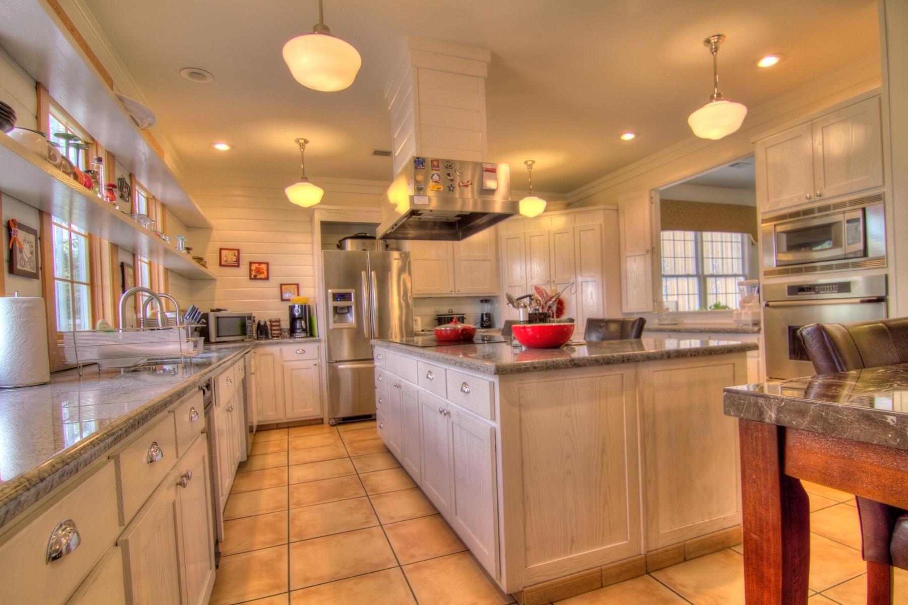 Lee Taylor Real Estate Albuquerque Mls Home Search 1696 Rusty Road Albuquerque Nm 87114 Mls 831084 Idx Real Estate For Sale Ki Home Kitchen Home Decor
