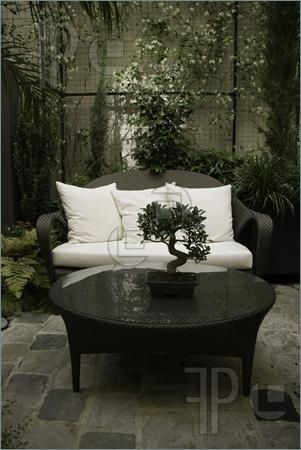 French Outdoor Garden Set Design on french outdoor rooms, french outdoor courtyards, french outdoor entertaining, french outdoor planters,