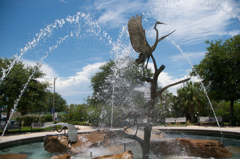 15 Best Small Towns to Visit in Florida Page 7 of 15