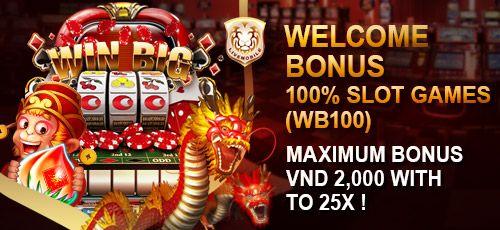 casino slot machine gratuit