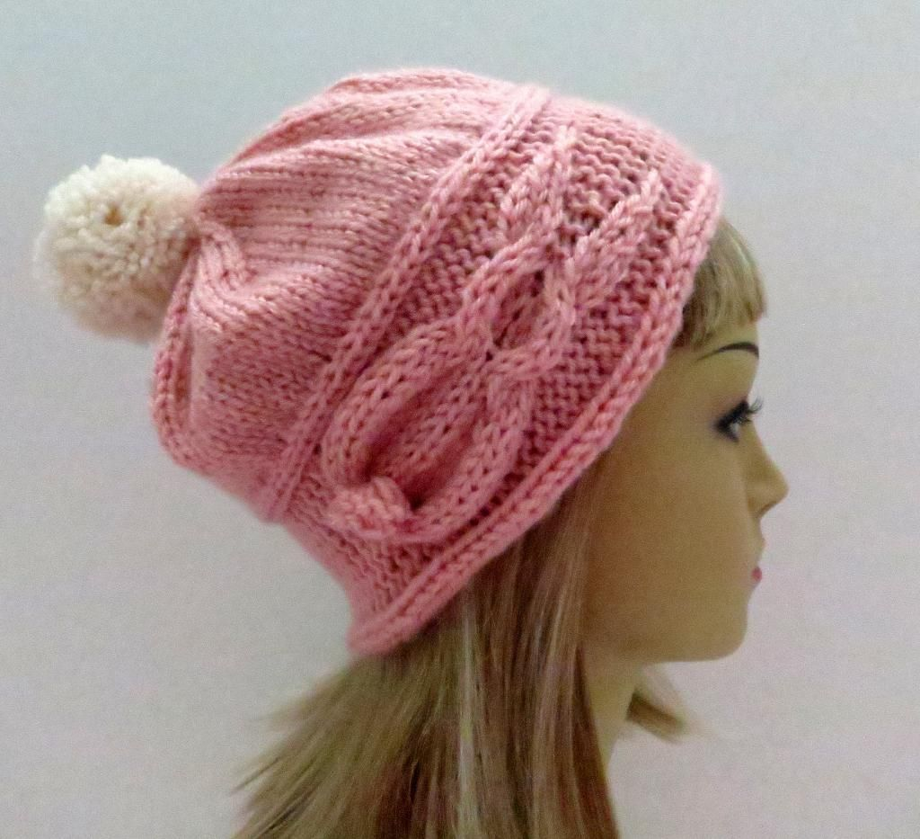 Bunny Rabbit Hat and Headband | Pinterest | Bunny rabbit, Rabbit and ...