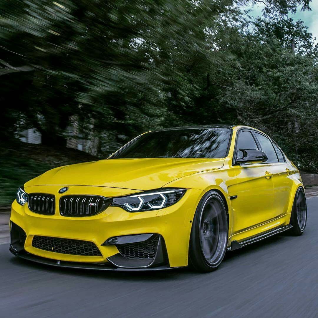 Repin this BMW F80 M3 then follow my BMW board for more