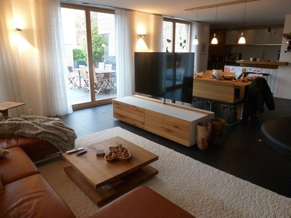 Möbel Achern stylewohnzimmer möbel koch achern die schönsten