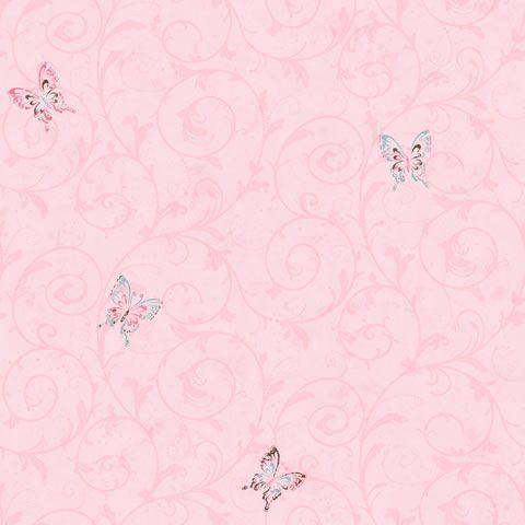 butterfly heaven wallpaper - photo #22