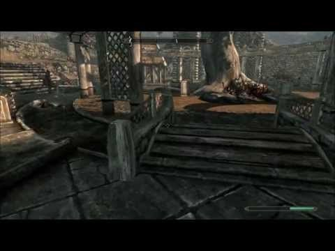 How To Get Unlimited Resources In Skyrim Skyrim Places Unlimited