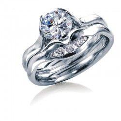 Wedding Sets Wedding Rings Wedding Bands Nj Maevona Celtic Wedding Rings Wedding Band Sets Engagement
