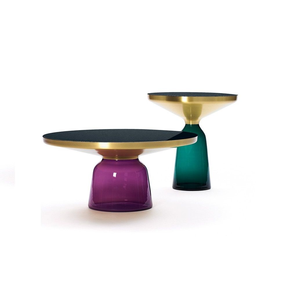 bell-sidetable-coffeetable