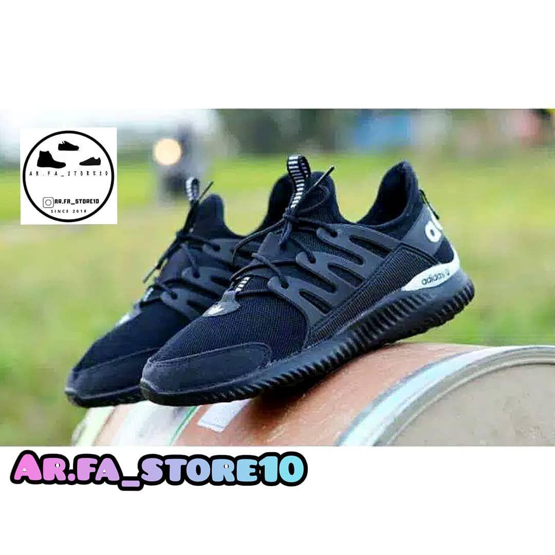 Adidas Questar Ride Harga Promo 240 000 Bahan Kanvas Size 36