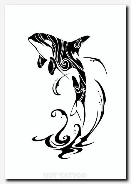 Ideas For The House Hot Tattoo Elephant Tattoos Arm Tattoos For Guys Tattoos For Guys