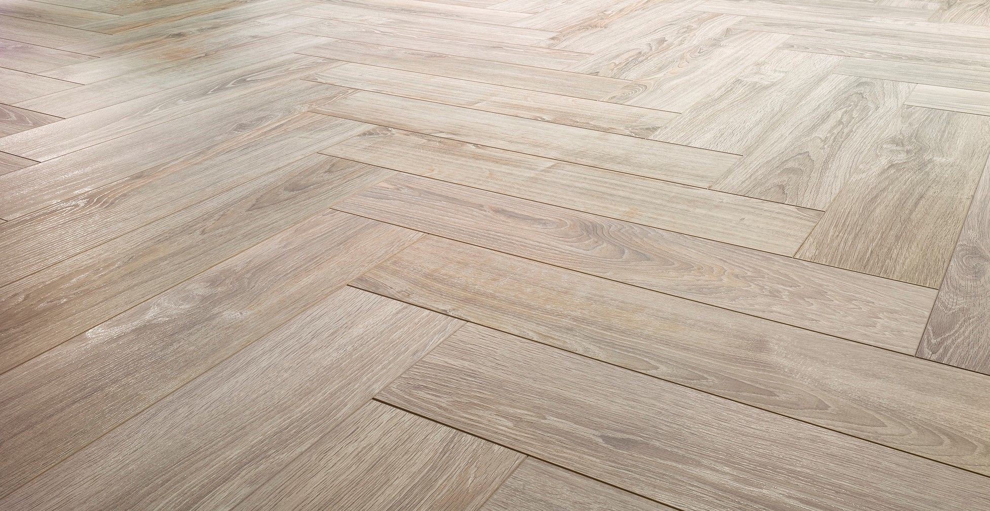 Panele Podlogowe 628 Majorka 12mm Ac6 Jodelka 7354552156 Oficjalne Archiwum Allegro Flooring Hardwood Hardwood Floors