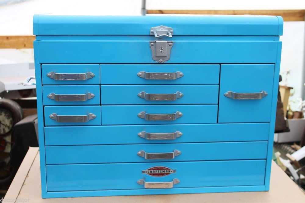 Tool Storage Cabinets Nz