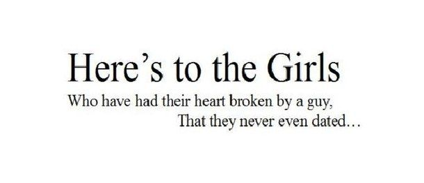 Quotes About Guys Breaking Girls Hearts Google Search Heart Quotes Broken Heart Quotes Quotes