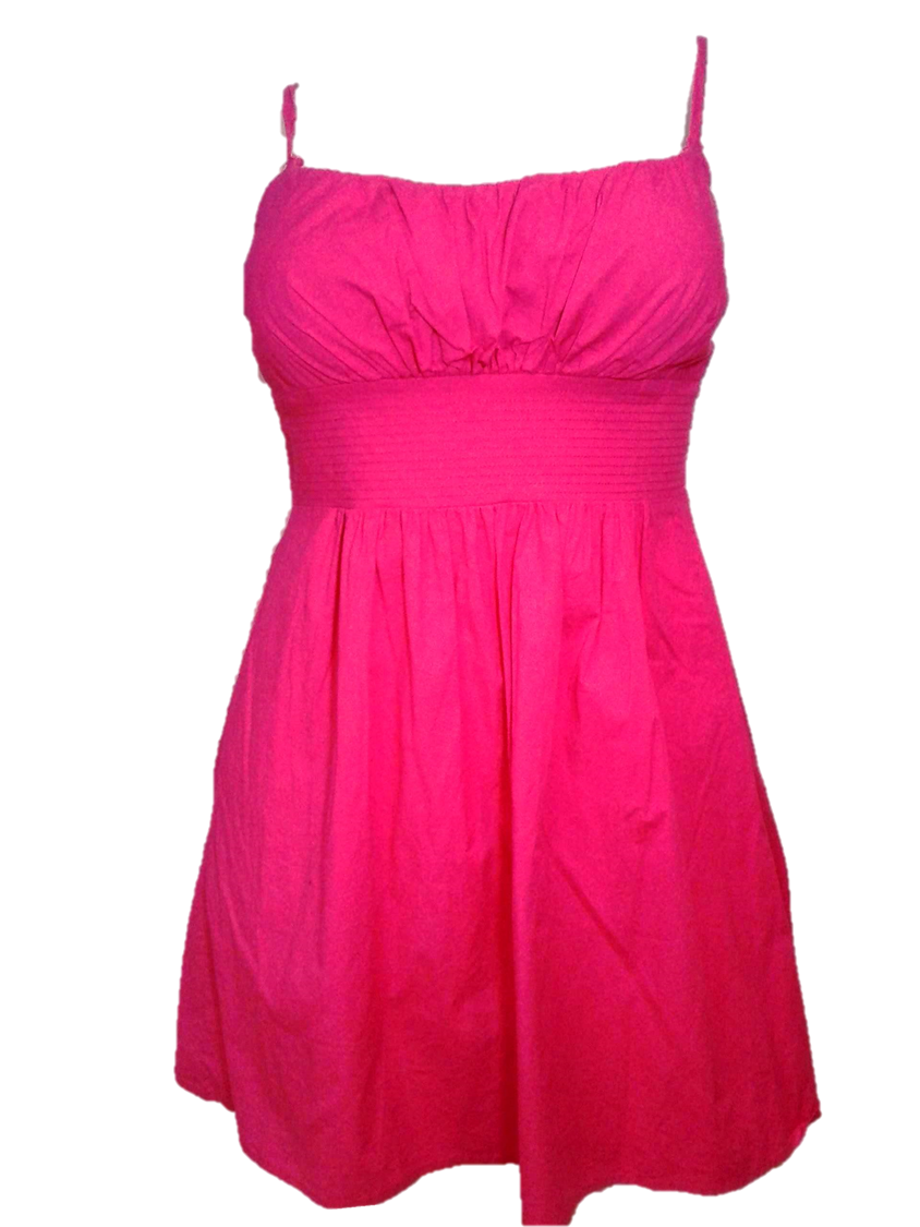B smart dress pink size euc plus size fashion pinterest