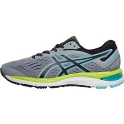 Photo of Asics Women's Cumulus 20 Neutral Running Shoes Gray Asics
