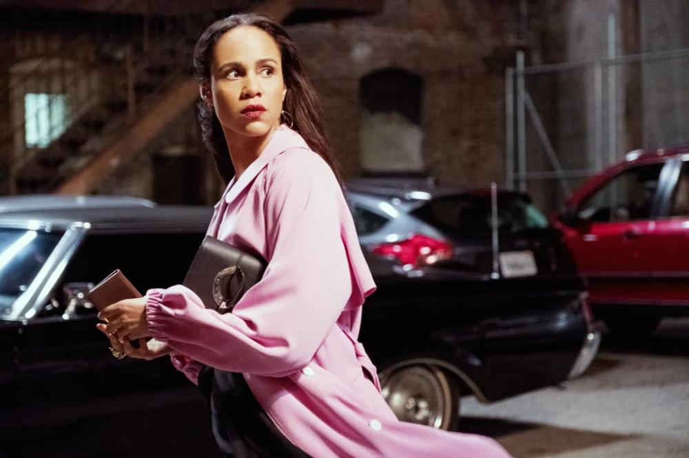 Velvet Buzzsaw in 2021   Good movies on netflix, Netflix ...