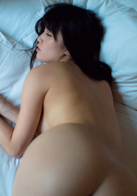13_takasho_008.jpg 1,080×1,540 ピクセル