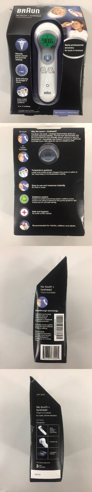 Taft Florida Oval Bumper Sticker or Helmet Sticker D1541 Euro Oval