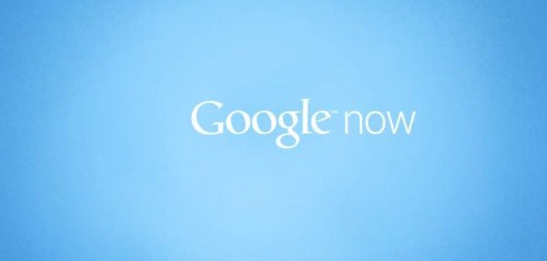 """Google Introduces A New Service For Android Devices """"#GoogleNow"""" #Tech #Pinterest"""
