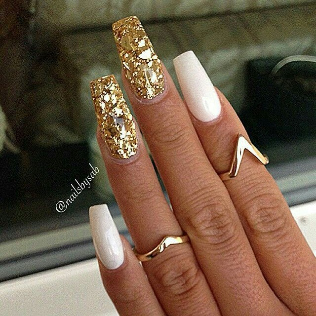 Pin By Brittany Elliott On Fabulous Nails In 2019 Nail