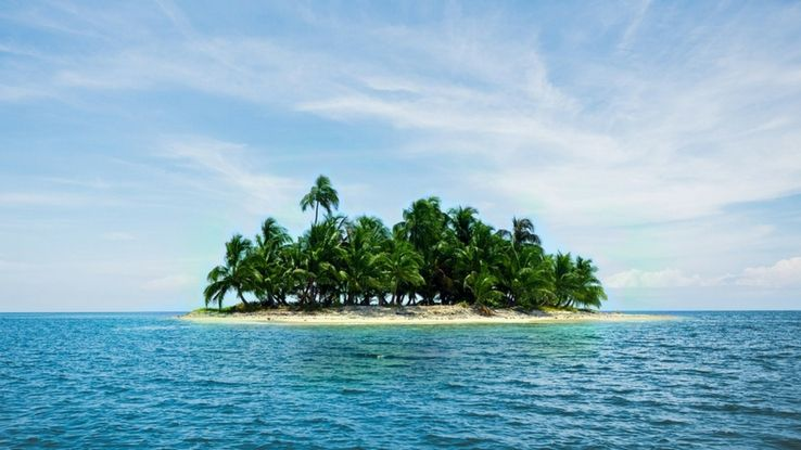 Best Caribbean Vacations for Kids #vacation #kids #family #travel #caribbean