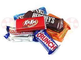 Resultado de imagen para nestle chocolate
