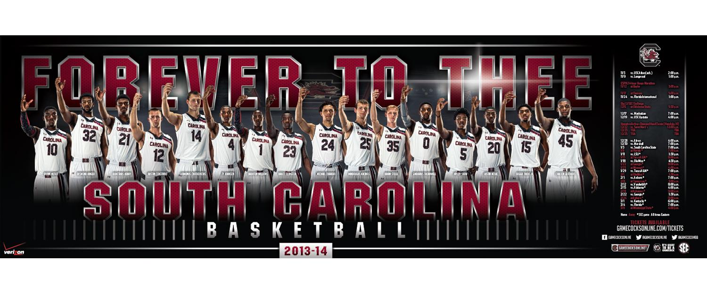 Basketball Team Poster Google Search Team Photography Team Poster Ideas Basketball