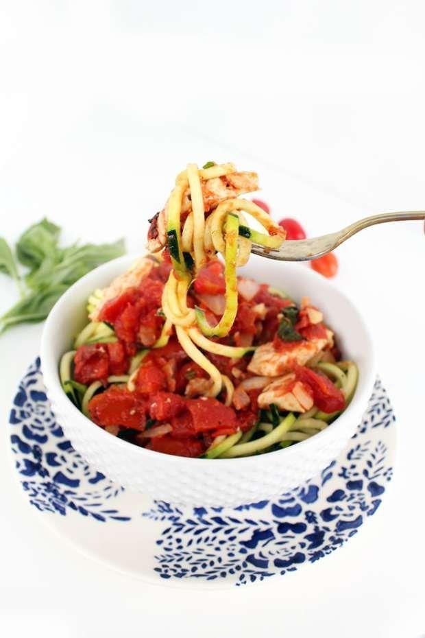 spagetti squash fogyás)