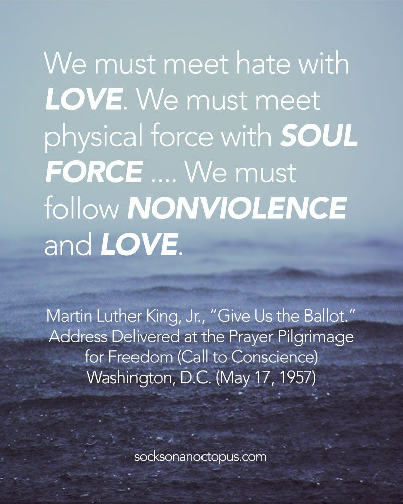 Martin Luther King Love Quotes Quote Of The Day January 19 2015  King Jr Martin Luther King