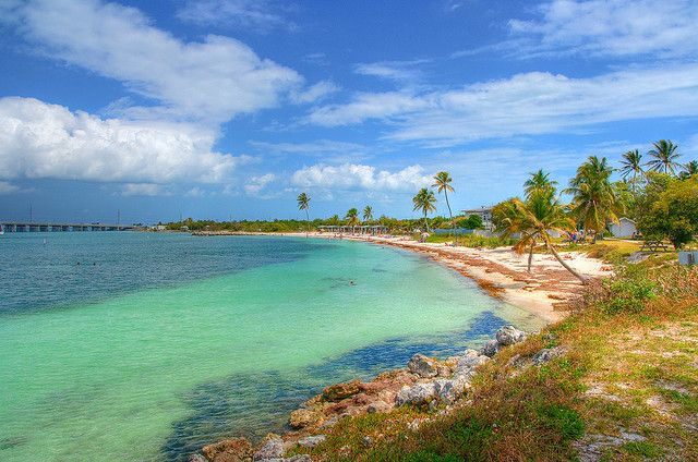 Bahia Honda State Park Cabins | Recent Photos The Commons Getty Collection Galleries World Map App ...