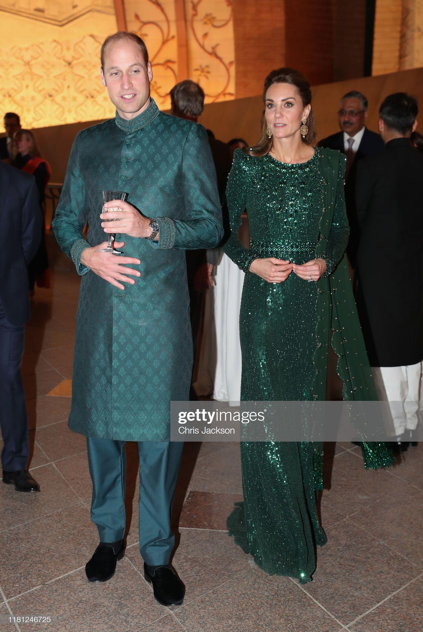 Pin By Ginger Clark On Kate Duchess Of Cambridge Princess Kate Kate Middleton