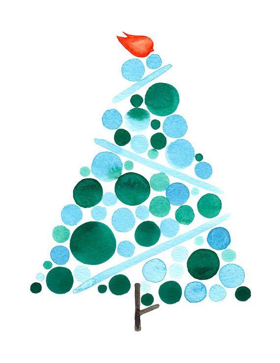 Pin by Kerry McClurg on Christmas Ideas Pinterest