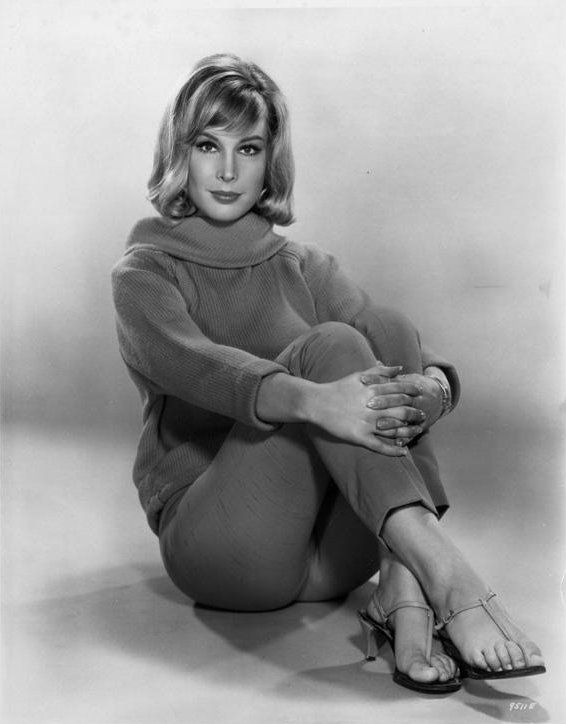 barbara eden biographybarbara eden son, barbara eden foto, barbara eden 2016, barbara eden judo, barbara eden biography, barbara eden height weight, barbara eden dream of jeannie, barbara eden, barbara eden pictures, barbara eden age, barbara eden today, barbara eden net worth, barbara eden measurements, barbara eden photos, barbara eden hot, barbara eden feet, barbara eden murio, barbara eden imdb, barbara eden plastic surgery, barbara eden images